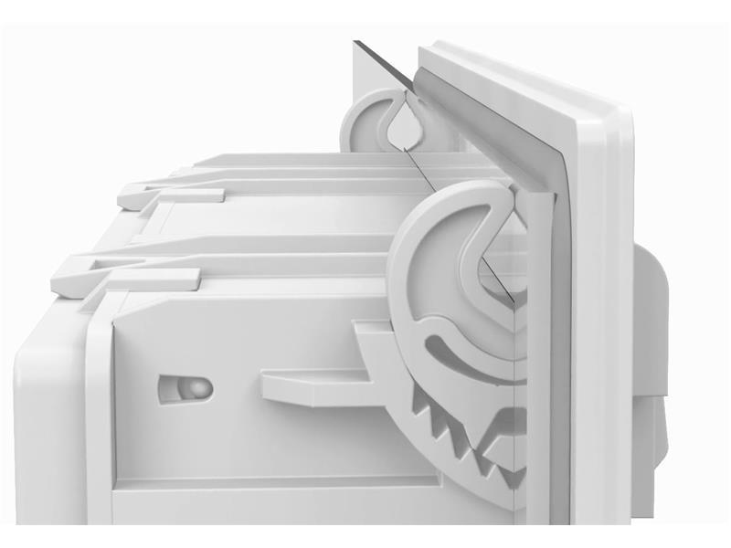Efektywna Wentylacja Szaf Elektrycznych Wwwautomatykapl