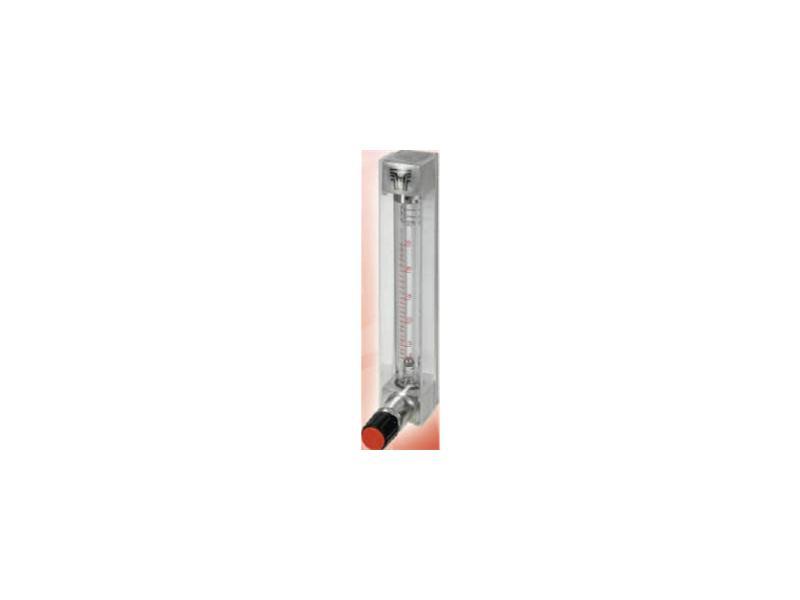 Rotametr szklany tablicowy typu 2000 tecfluid w katalogu for 2100 2300