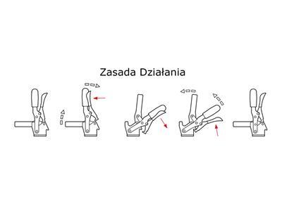 zasada_dzialania_dociskacza_szybkomocujacego.png