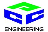 logo CPC Engineering Sp. zo.o.