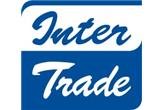 logo Inter Trade Sp. z o.o.