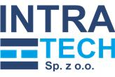 logo Intra Tech Sp. z o.o.