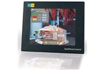 ASTOR - Panele operatorskie Quickpanel Control & View