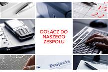 Asystent/tka w dziale marketingu