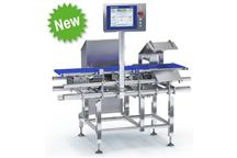 C33 PlusLine WD Checkweigher
