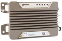 Access Point Westermo Ibex-RT-370