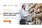 Webinar_Digital Warehouse: Make Your Logistics More Efficient.png