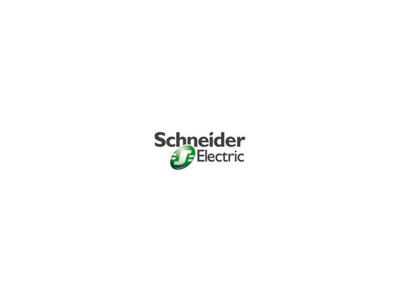 schneider electric polska przejmuje dzia firmy berger. Black Bedroom Furniture Sets. Home Design Ideas