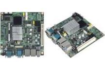 Advantech AIMB-258 Intel Chipset Driver for Windows Mac