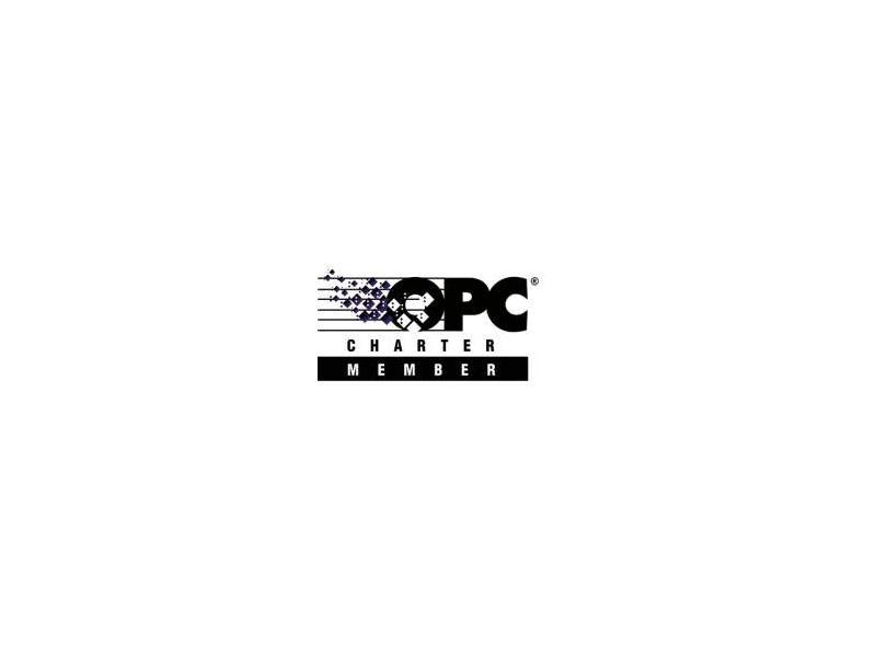 OPC Kepware Serwer- połącz się ze sterownikami Allen-Bradley