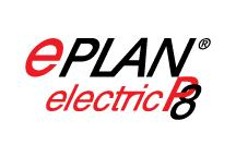 eplan-electric-p8-2-06-original.jpg