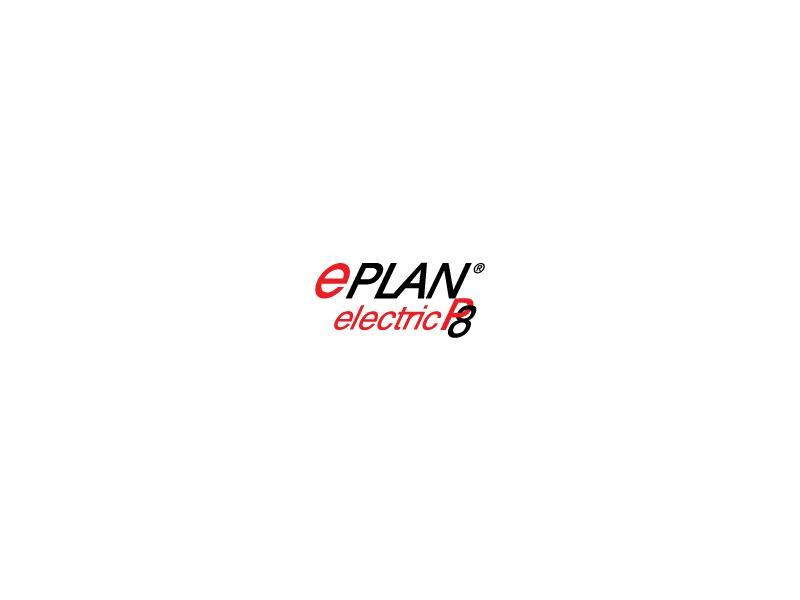 EPLAN Electric P8 - szkolenie podstawowe – w katalogu szkoleń – www