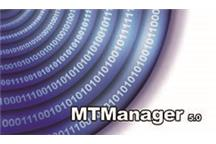 MTManager