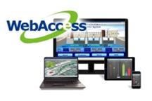 SCADA Advantech WebAccess