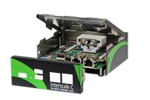 Interscale C dla standardu Mini-ITX