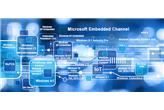 Consulting Techniczny: Windows Embedded