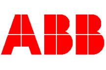 Domofony, wideofony, interkomy: ABB