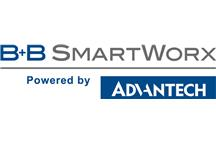 B&B Electronics (Advantech B+B SmartWorx)